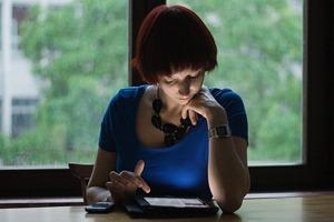 Редактор интерактивных книг для iPad