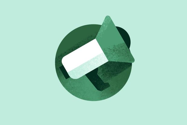 Cпециалисты попродажам— отом, как преодолеть стеснение