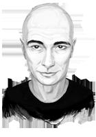 Принципы Семёна Дукача, венчурного инвестора и игрока вблэкджек