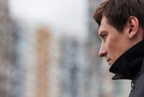 Что говорил оМоскве потенциальный кандидат вмэры Дмитрий Гудков