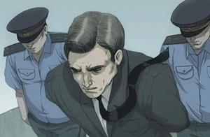 Запрещённый приём: Как бизнесмену отбиться от чиновников-вымогателей