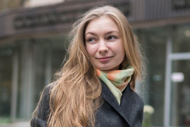 Российские немцы— ожизни вдвух культурах