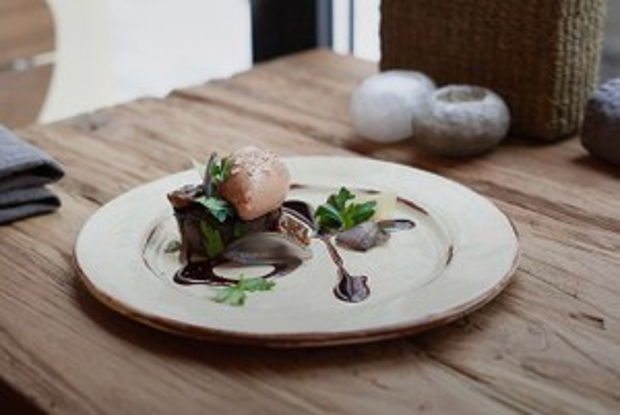 «Кафе Пушкинъ», «Юность», Moloko: Чтоозначают названия московских ресторанов