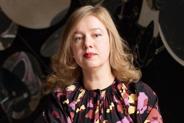 Директор «Музея Москвы»— отом, каким будет главный музей города
