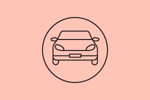 Где дешевле заправлять машину