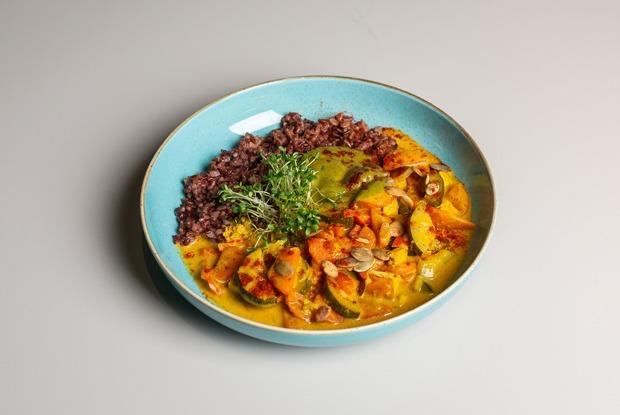 Булгур, киноа иполба: Как готовить крупы