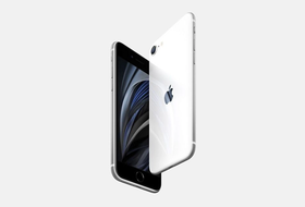 Стоитли покупать новый «дешевый» айфон за39990рублей