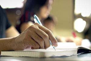 Тест: Смогли бывыполучить разрешение на работу вРоссии?