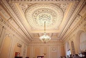 Офис недели (Петербург): Креативное агентство «Небо»