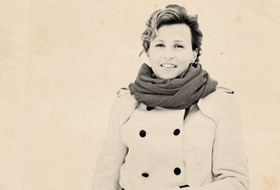Интервью: Ольга Захарова, директор парка Горького, об итогах первого года реконструкции