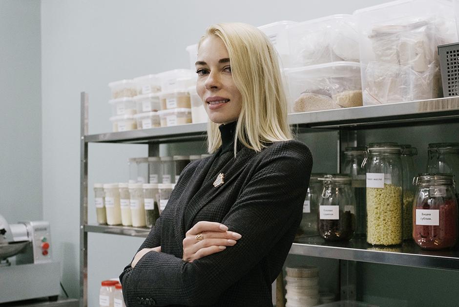 От доставки еды доукрашения-коронавируса: Вдохновляющие истории бизнеса, пережившего очередной кризис