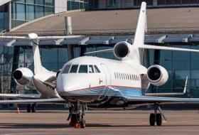 Можно ли попасть вчерный список авиакомпаний засекс наборту