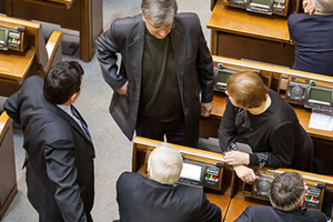 Дерипаска, Гинер и другие: Кому в России страшны украинские санкции