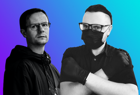 «У трека есть три попытки»: Создатели «Русской кибернетики»— обэкспериментах имузыке изтик-тока
