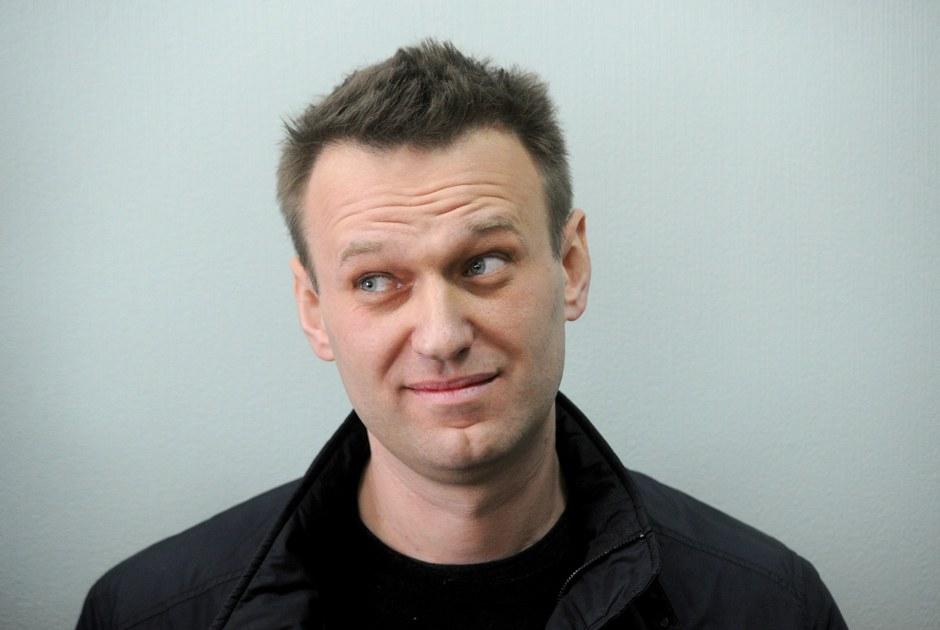 «С этого дня хожу без трусов»: Пранк Навального разобрали на мемы