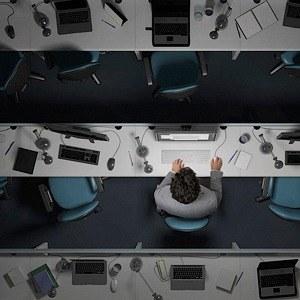 Не напрягайся: Как перестать быть трудоголиком и работать эффективно