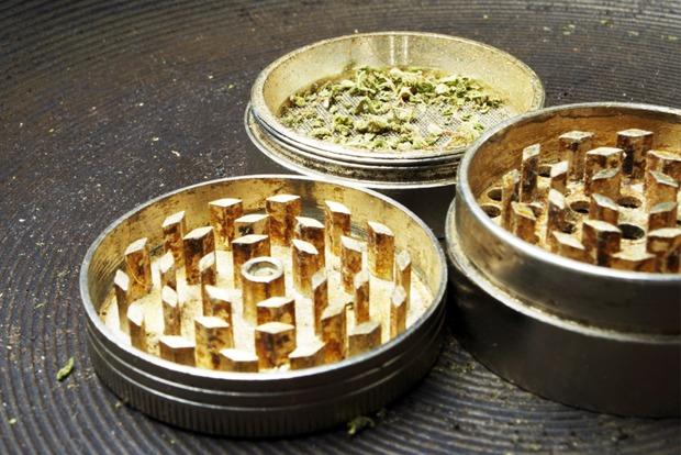 Чехи, испанцы, голландцы иамериканцы — о жизни после легализации марихуаны
