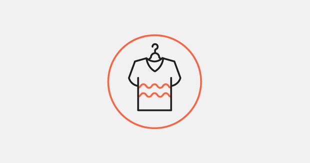 20 мест, где в Екатеринбурге можно сдать ненужную одежду