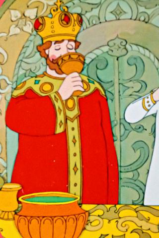 Классику «Союзмультфильма» после реставрации покажут вкинотеатрах