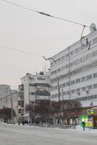 Билеты втеатр «Волхонка» соскидкой50 %