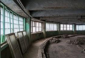 «Источник жизни»: Как выглядит Левашовский хлебозавод сегодня и каким он будет через четыре года