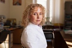 Акушер-гинеколог Светлана Юренева — отом, как изменились секс, любовь исовременная контрацепция