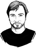 Николай Кононов о новом поколении предпринимателей
