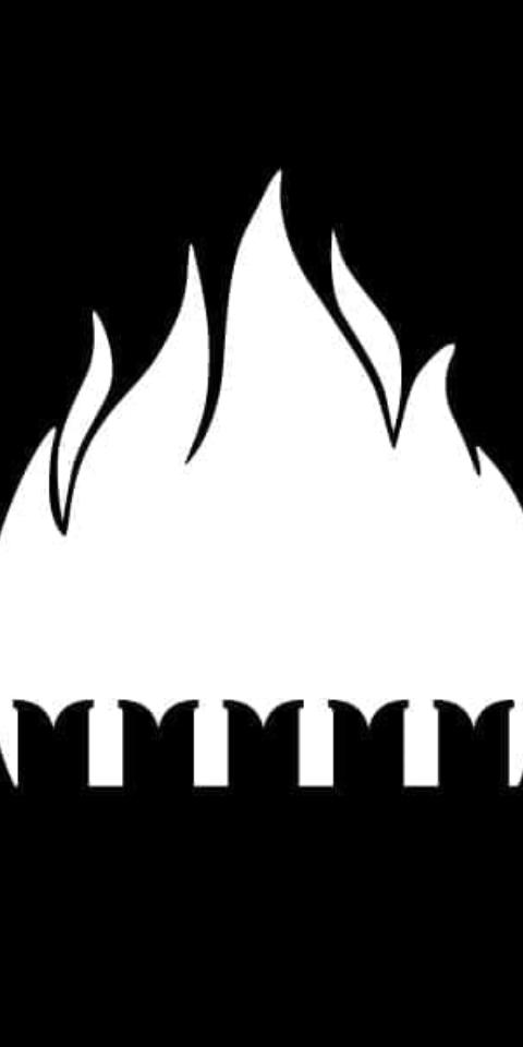Издание moloko plus объявило опен-колл для авторов