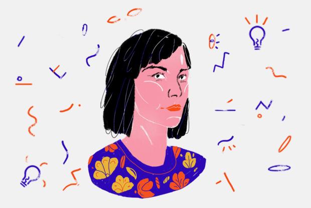 Спокойствие, только спокойствие: Что такое mindfulness и почему о ней все говорят