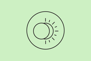 Учёные — про северное сияние исолнечное затмение вПетербурге