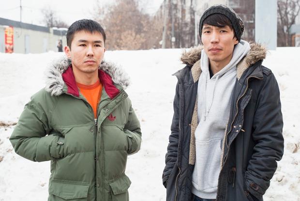 Дома лучше: Мигранты — отом, почему они больше не хотят жить в России