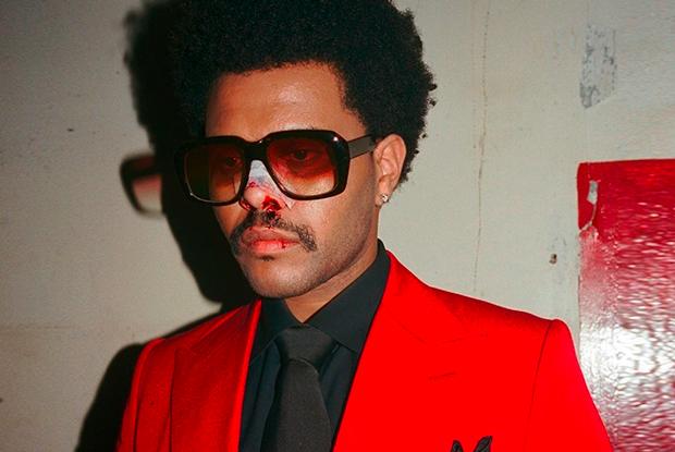 Ты так любишь эти фильмы: «AfterHours» The Weeknd как кино отученика Скорсезе