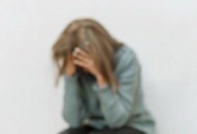Что делать, если выжертва домашнего насилия вовремя карантина