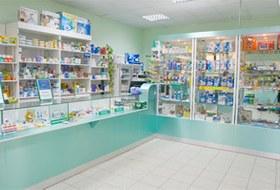 Свести счёты: Цены в московских аптеках