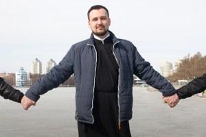 Монологи защитников городского пруда