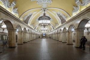 Что сейчас происходит вмосковском метро
