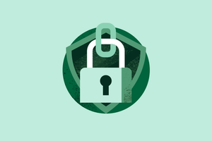 5 удобных VPN-сервисов дляработы винтернете