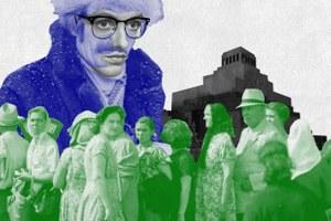 Почему Москва полюбила очереди: Взгляд культуролога