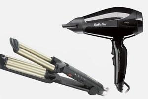 10 бьюти-гаджетов для ухода за волосами