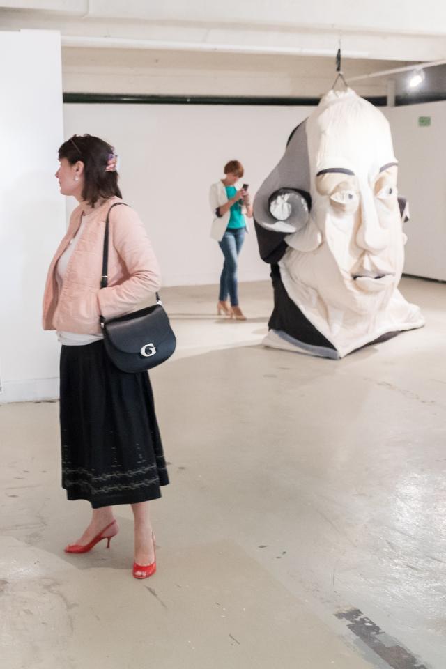 Музей Москвы запустил конкурс набесплатное обучение цифровому проектированию для музейных работников