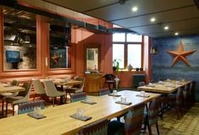 23 новых кафе, бара иресторана июня (Петербург)