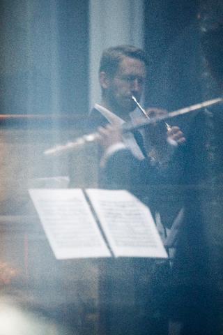 ВТретьяковской галерее пройдет Международный фестиваль камерной музыки Vivarte