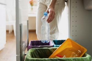 Собирать пластик отдельно