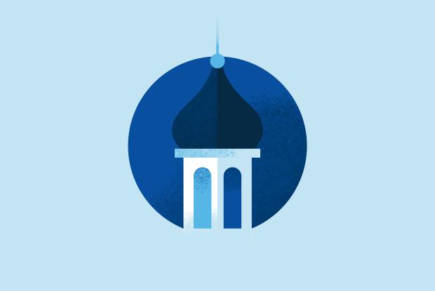 «74 % екатеринбуржцев считают место неудачным». Итоги исследования ВЦИОМ о Храме-на-драме