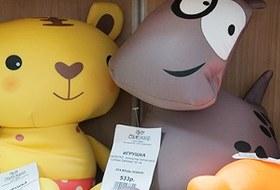 Зачем открывать комиссионный магазин детской одежды