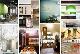 Дом творчества юных: 8 молодых архитектурных студий