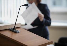 Правозащитников судят за посты пятилетней давности. Это законно?