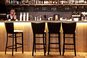 Новое место: Кафе «Доможилов»