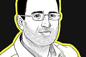 Сергей Гуриев: Что выгоднее — быть менеджером или предпринимателем