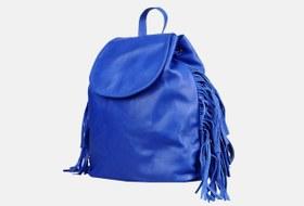 Где купить женский рюкзак: 9вариантов от 1 700 до 12 500 рублей